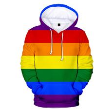 3D hoodies, Fashion, Hoodies & Sweatshirts, pullover hoodie