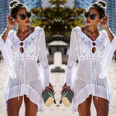 blouse, Summer, Fashion, Sleeve