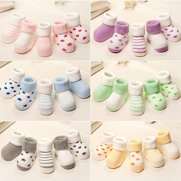 socksamptight, cute, Cotton Socks, babysock