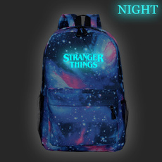backpackpersonalized, Laptop Backpack, black backpack, kidsbackpacksforschool