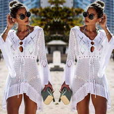 Fashion, Shirt, Women Blouse, women swimsuit