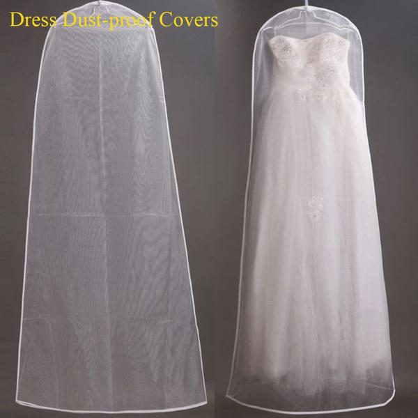 gowns, Fashion, storagepouch, Storage