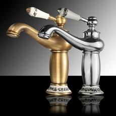 Antique, Mixers, Faucets, Kitchen & Home
