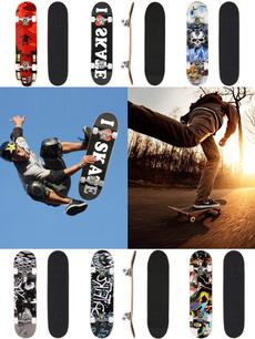 Skate, fishboardskateboard, transportationskateboard, electricskateboard