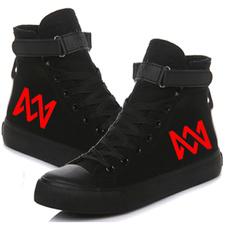 Sneakers, High Heel Shoe, shoes for womens, rammstein