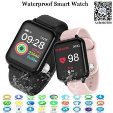 Smartwatch | Wish
