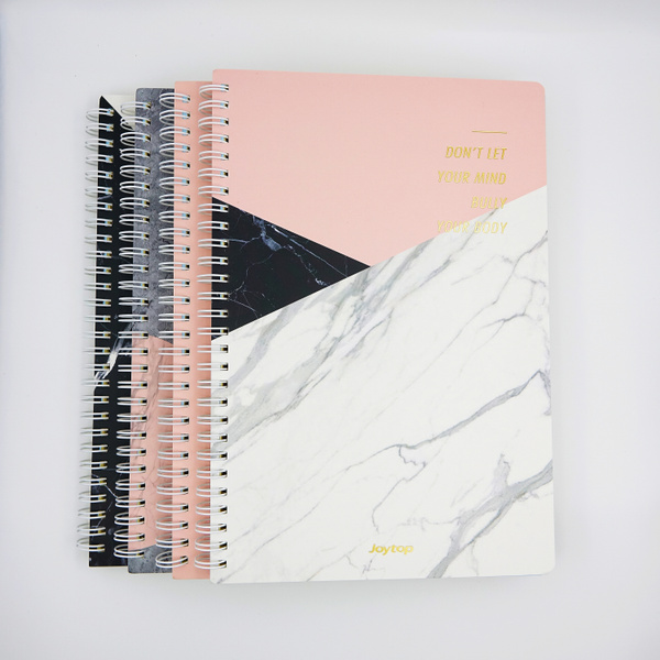 exercisebook, joytop, b5notebook, schoolnotebook