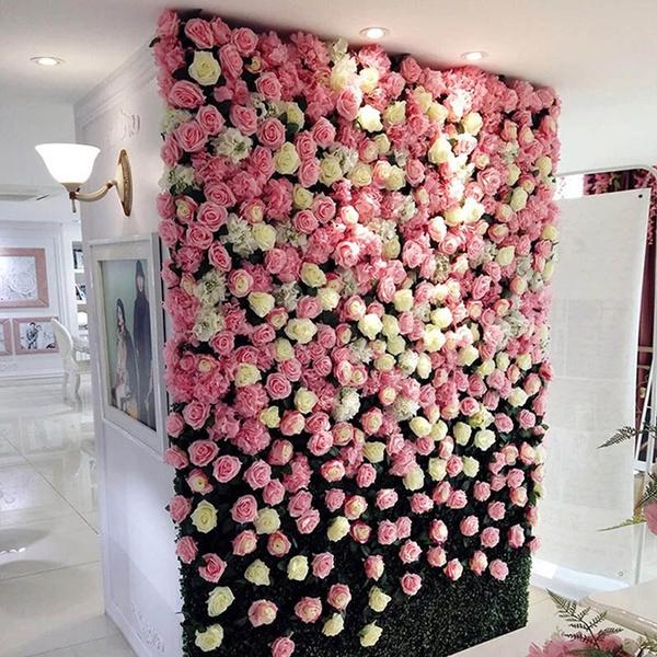 Home & Kitchen, Decor, Flowers, Bouquet