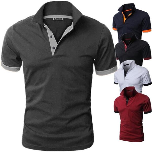polodehombre, Fashion, Polo Shirts, polohomme