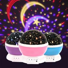 starrysky, led, projector, Starry