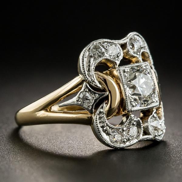 Women, Silver Jewelry, goldringsforwomen, wedding ring