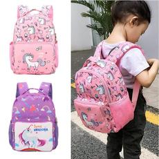 girlunicornbag, children backpacks, Kids' Backpacks, unicornschoolbag