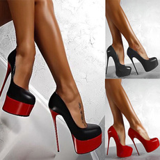 Sexy Heels, Womens Shoes, superhighheel, wedding shoes