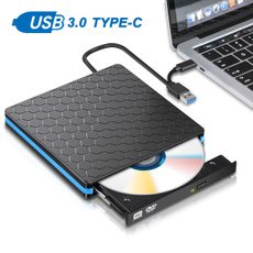 cdburnerdrive, usb, cddriver, Laptop