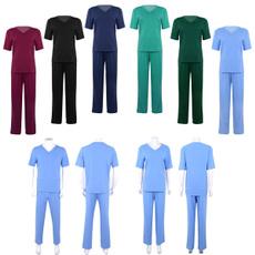 scrubset, Scrubs, scrubtop, pants