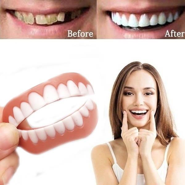 teethemulate, falsetoothteeth, instantteeth, siliconetooth