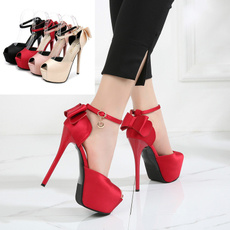 Summer, Sandals, Womens Shoes, partie