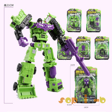 transformersrobot, transformerstoy, optimusprime, soundwave