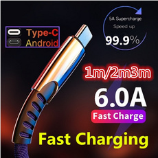 usbcharging, usb, huawei, charger