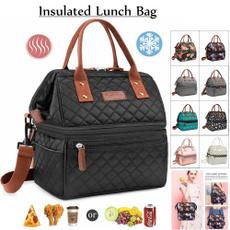 women bags, Shoulder Bags, insulated, Fashion