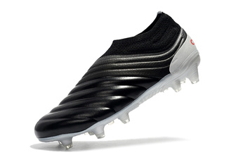 soccerboot, Outdoor Sports, soccer shoes, cleat