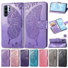 Samsung phone case, butterfly, samsungm40, samsunga60
