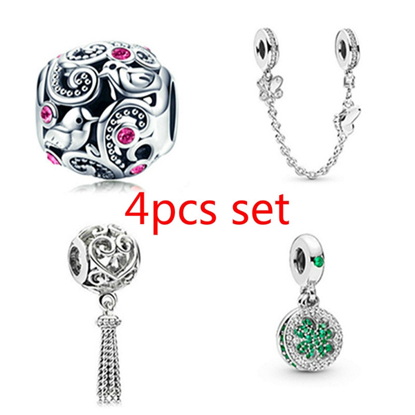 charmsfitbracelet, butterfly, womensfashionampaccessorie, Fashion
