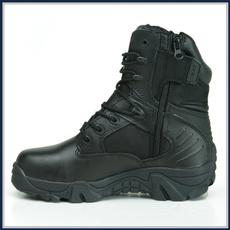 Outdoor, militaryfootwear, Winter, Hiking