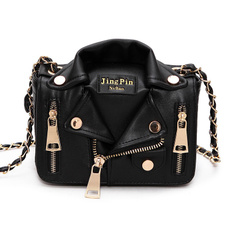 Gifts For Her, Shoulder Bags, Designers, Leather Handbags