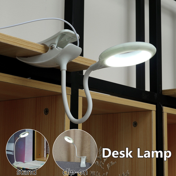 lampe, led, electriclight, bedroom