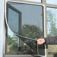 Door, Screen, Indoor, insect