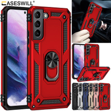 case, Cell Phone Case, samsunggalaxym10case, samsunggalaxya20case