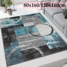 fluffyrug, velvet, Home & Living, rugsforlivingroom