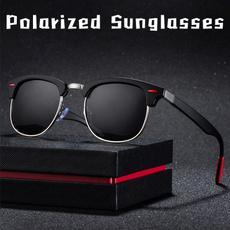 Aviator Sunglasses, Fashion Sunglasses, Classics, Vintage