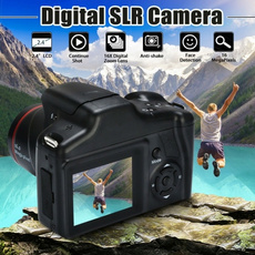 cameracamcorderstrap, 24inchdigitalslrcamera, digitalslrcamera, dslrcamerastrap