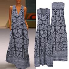 womencottondres, vestidoslongo, long dress, robefemme