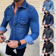 Jacket, Fashion, shirtsforman, Shirt