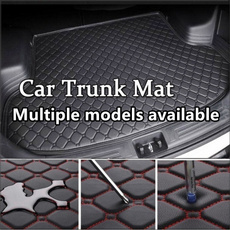 carseatcover, Waterproof, leather, Cars
