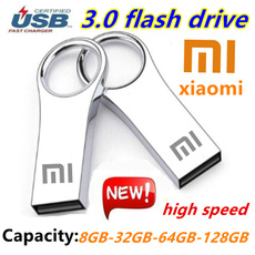 tfcard, usb, Metal, storagestick