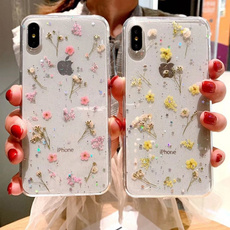 case, Cases & Covers, Flowers, iphone
