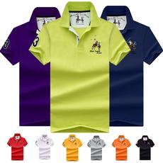 Summer, polosport, Polo Shirts, Sleeve