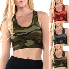 Summer, Sports Bra, crop top, sportsbraforwomen
