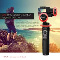camerastabilizer, 3axishandheldgimbal, gimbal, Remote Controls