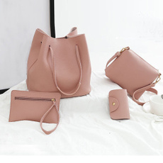 college bags girls, sexy Women's Fashion, taschenwomen, fashion bags for women