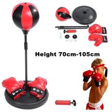 Ball, punchbag, Adjustable, boxsack