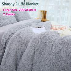 living room, Home Decor, Throw Blanket, Blanket
