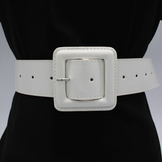 wide belt, Leather belt, leather strap, Food