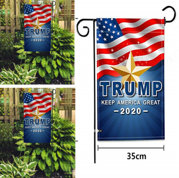 Funny, Outdoor, Home Decor, generalelection