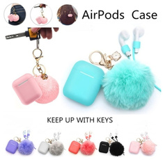 case, cute, keychainstrap, Key Chain
