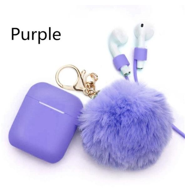 case, cute, keychainstrap, Key Chain